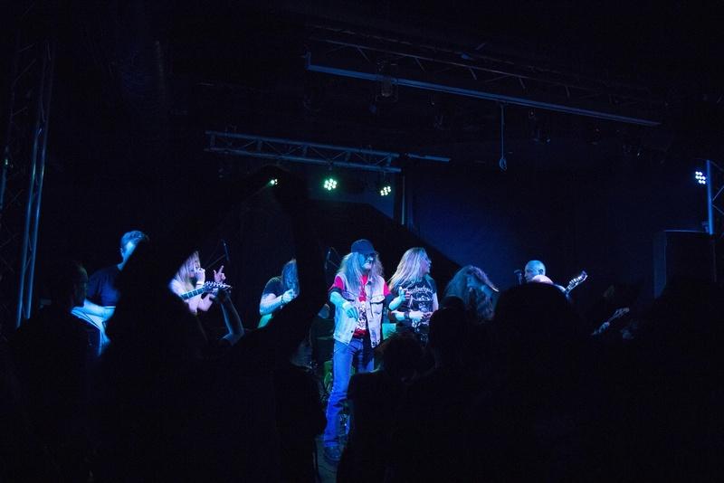 10-03-2018 - Blue Devils (Orléans)  _mg_3712