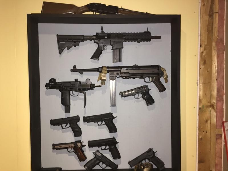 montrez vos guns a air  Img_0911