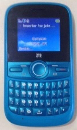 ZTE S226+ REPARAR IMEI Y UNLOCK Bateri10