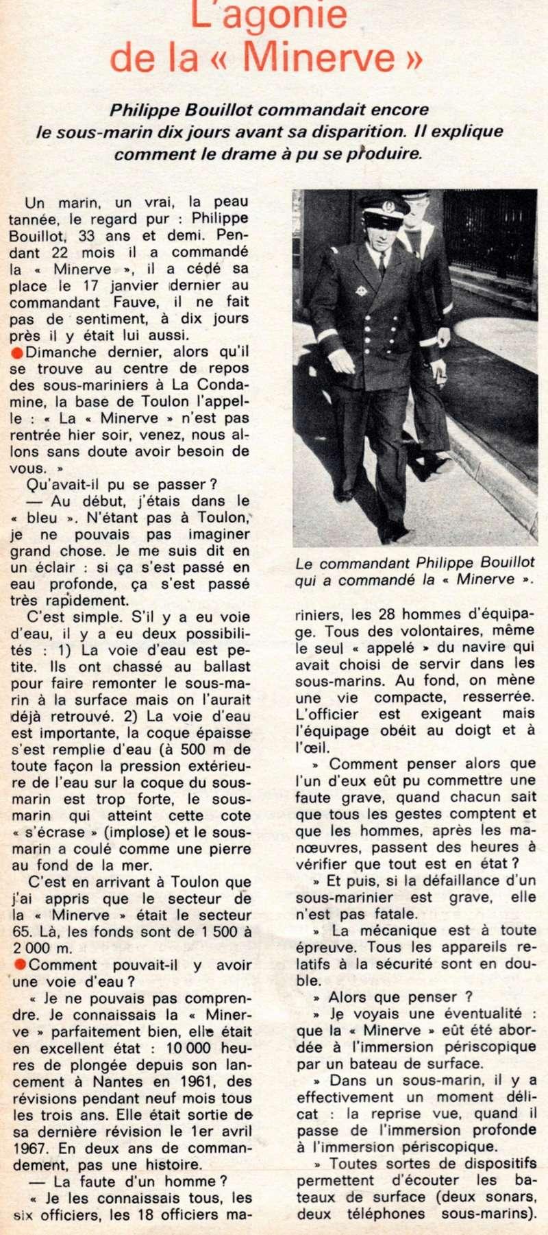 MINERVE (SM) - Page 31 Img15810