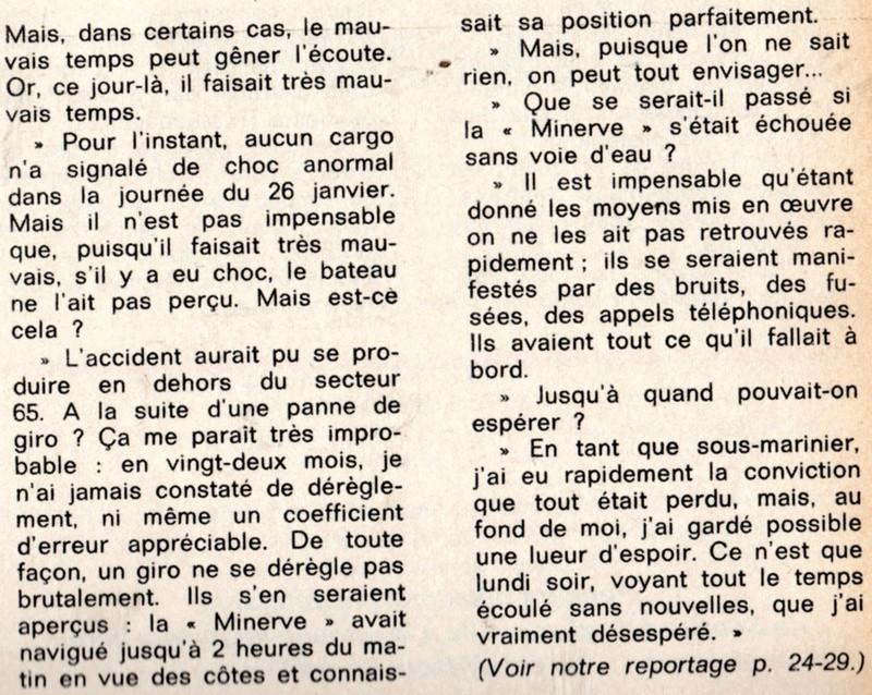 MINERVE (SM) - Page 31 Img15913