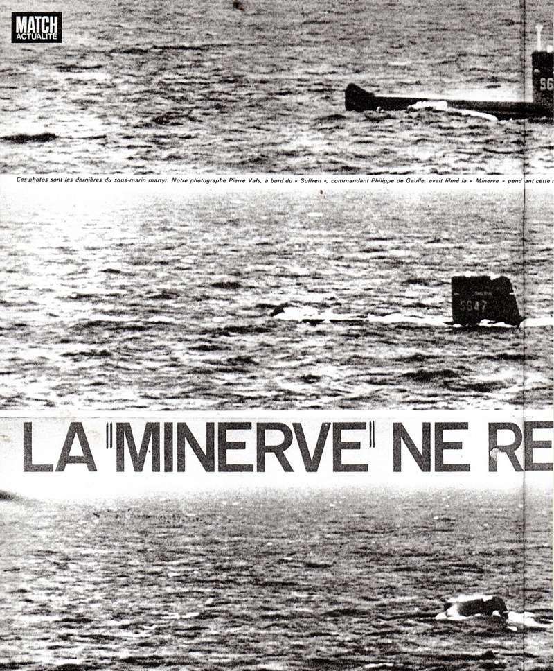 MINERVE (SM) - Page 31 Img16010