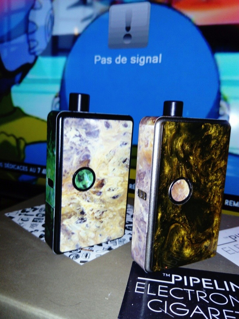 billet box sxk dna60 - Page 3 3310
