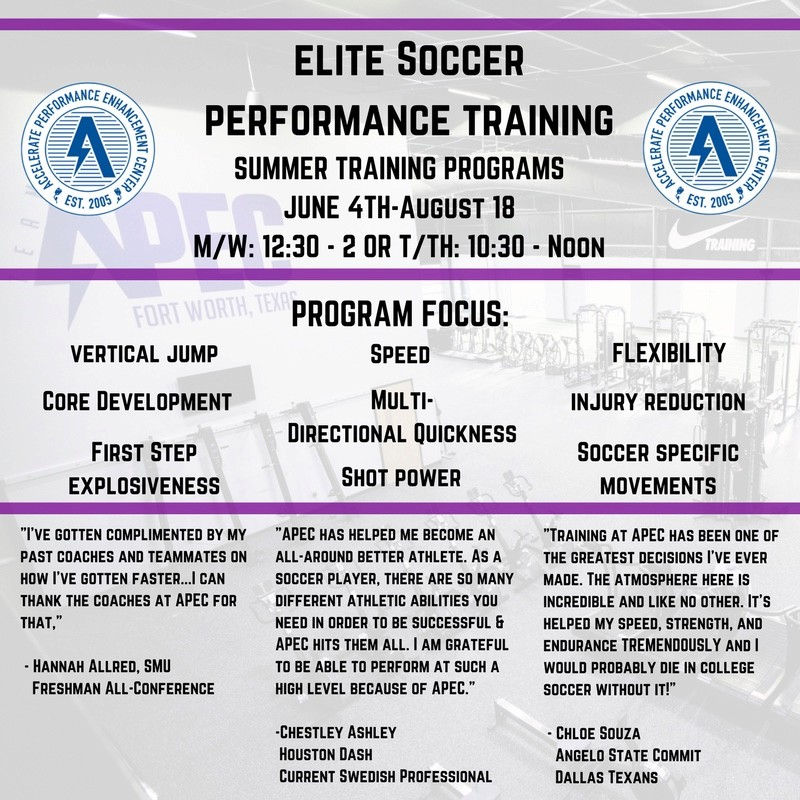 Elite Speed, Agility, and Quickness Fullsi10