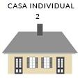 Adquisición de Viviendas Casas410