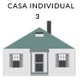 Adquisición de Viviendas Casas510