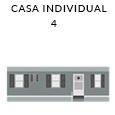 Adquisición de Viviendas Casas610