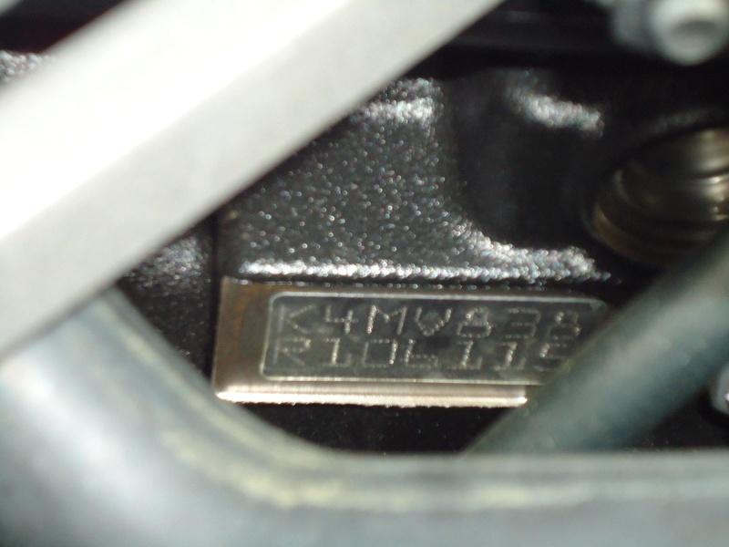 2012 - [Renault/Samsung] Fluence/SM3 Restylée [L38] - Page 14 Dsc03520