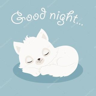 Λέμε καλημέρα/καληνύχτα! - Σελίδα 4 Deposi11