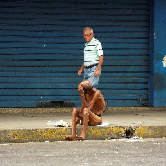 Tag afp en El Foro Militar de Venezuela  Dclvdr10