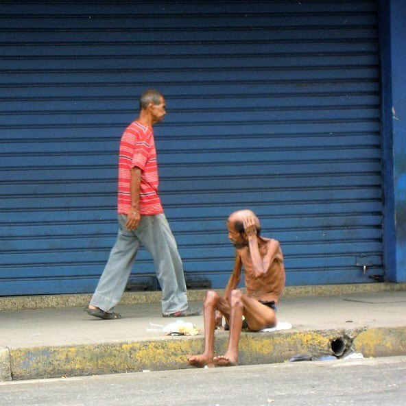 Táchira - Venezuela un estado fallido ? - Página 24 Dclves10
