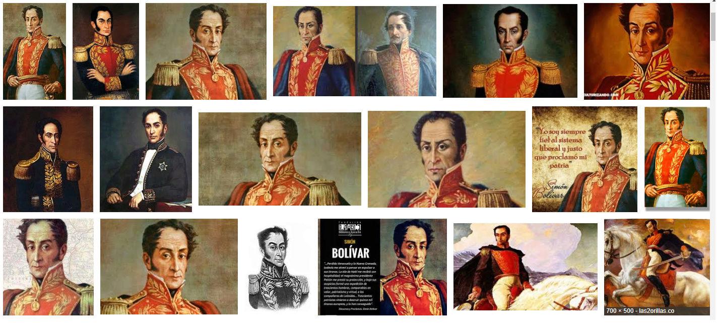 01Jun - Bolivar, Padre Libertador. Bicentenario - Página 9 Simon_10