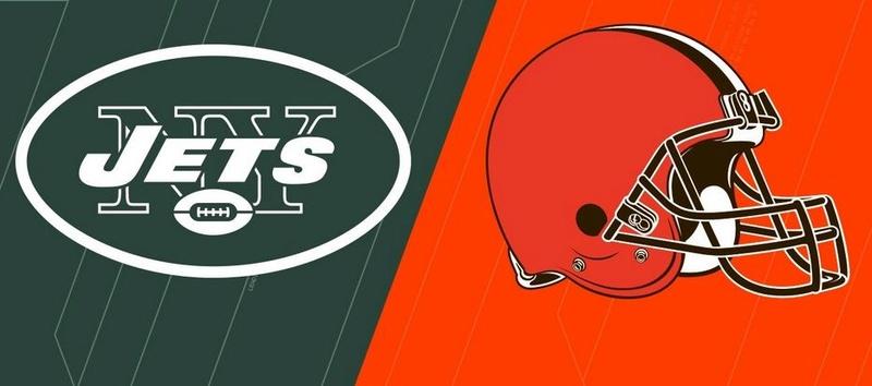 Trade Browns / Jets [VALIDÉ] Nfl-ne10
