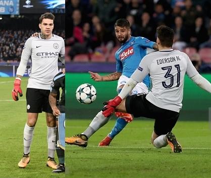 Real Madrid 2018-19 --Juventus / Man Utd Updates - Page 5 86912910