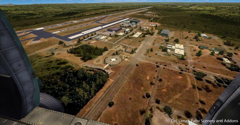 Bases Aéreas SBYS e SBAN Shot0013