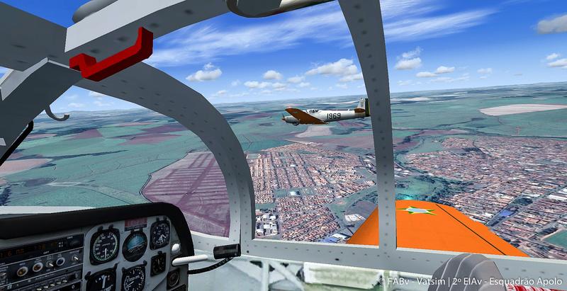 Bases Aéreas SBYS e SBAN Shot0111