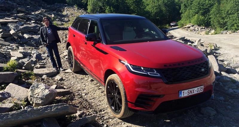 Actualité et Essai Volvo, Saab, Chrysler, Rover, etc .... 1200-l11