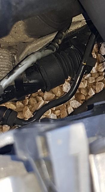 [ Peugeot 207 1.6 hdi an 2006 ] Bruit moteur 22635410