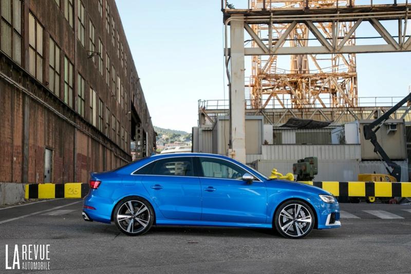 Actualité et Essai AUDI, VW, SEAT, SKODA Audi_r10