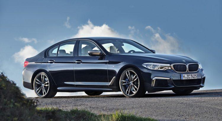 Actualité et Essai BMW et MINI Bmw_m510