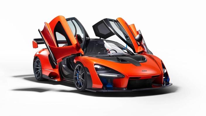 Actualité et Essai Les performances, le sport automobile, les véhicules de prestige, ... S1-mcl10