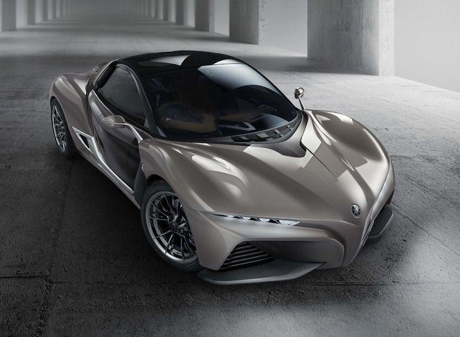 Actualité et Essai Nissan, Honda, Toyota, Hyundai, Suzuki, Mitsubishi, etc ... S1-sal10
