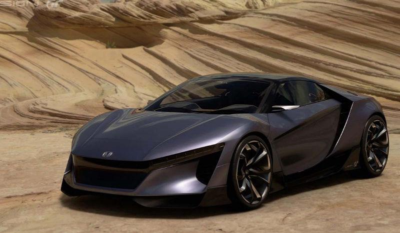 Actualité et Essai Nissan, Honda, Toyota, Hyundai, Suzuki, Mitsubishi, etc ... Sans_t10