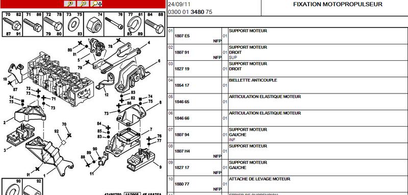 [ Citroen Jumper 2.5 tdi an 2000 ] Vibrations mystérieuses uniquement à 70Km Suppor10