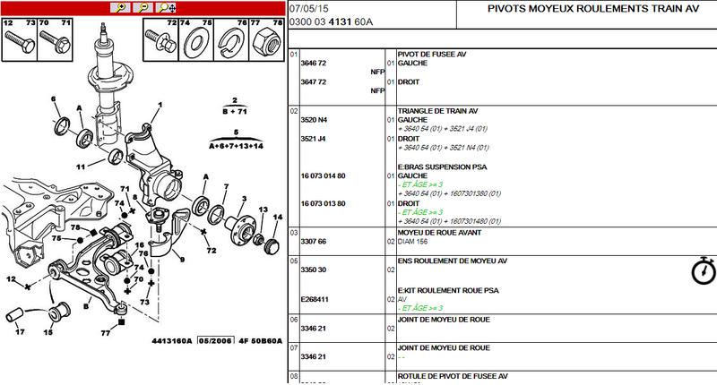 [ Citroen Jumper 2.5 tdi an 2000 ] Vibrations mystérieuses uniquement à 70Km Triang10