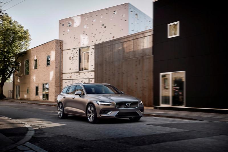 Actualité et Essai Volvo, Saab, Chrysler, Rover, etc .... Volvo_10