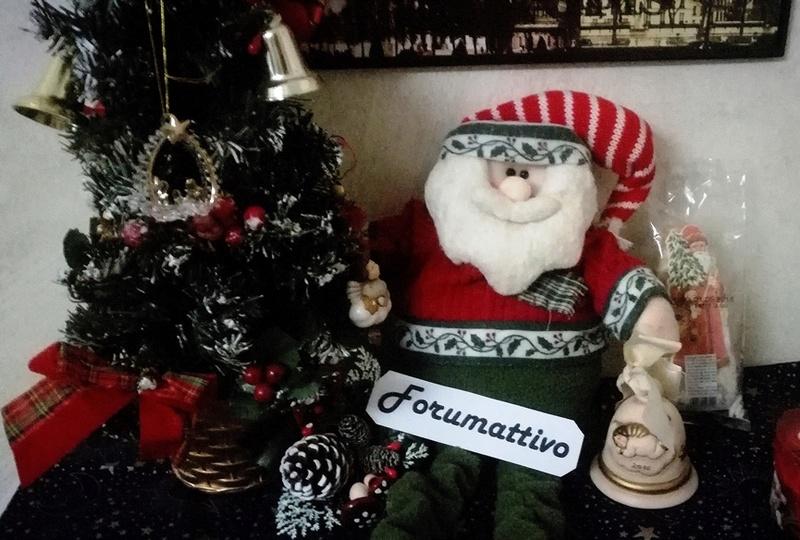 Contest: Scatta una foto natalizia e vinci crediti! Img_2010