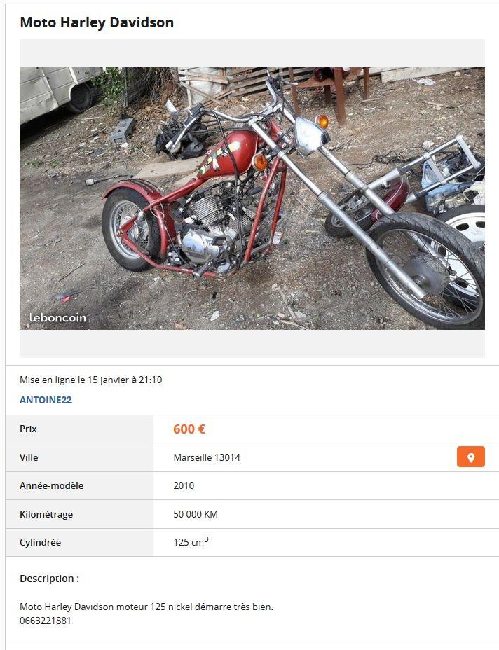 perles du bon coin par le Forum Passion-Harley - Page 8 Lbc11