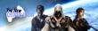 Clan The NeW Generation [Afiliación Elite] Afilia15