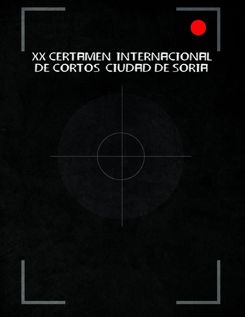 afiche Sin_ty12