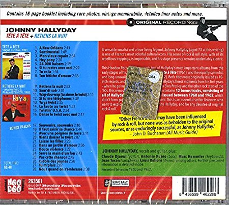 ces cd  sont il sorti dans le comerce 61d1b810