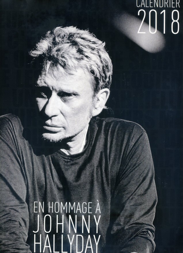 SOUVENIRS D'UN PHOTOGRAPHE LIEGEOIS Callen10