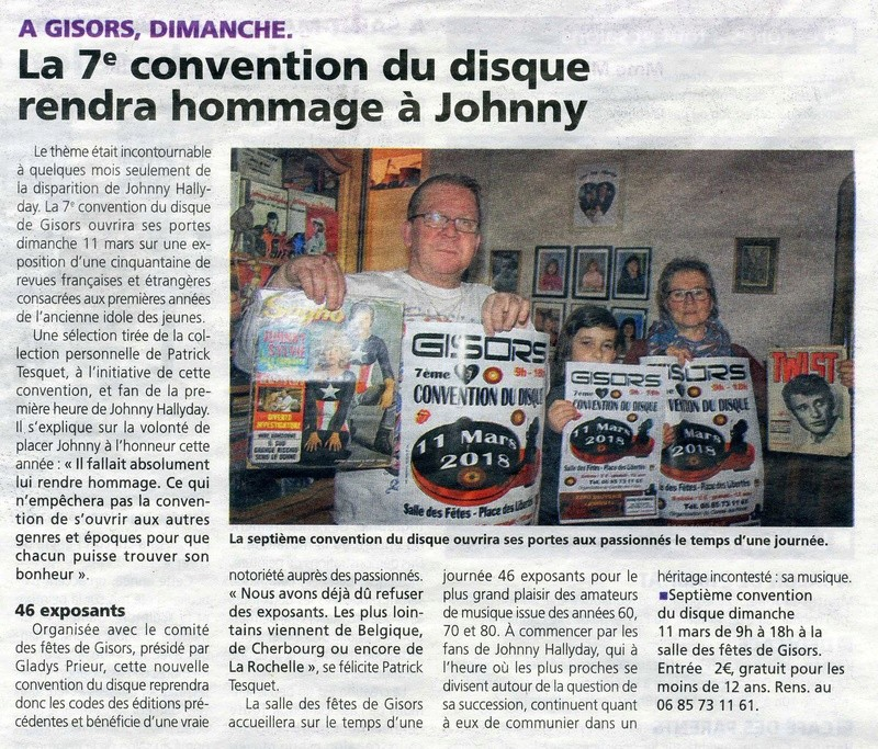 Convention Hommage à Johnny Img09210