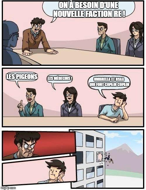 [JEU] Vos memes sympa des serveurs, TS et Forum de CTG ! 23m5zn10