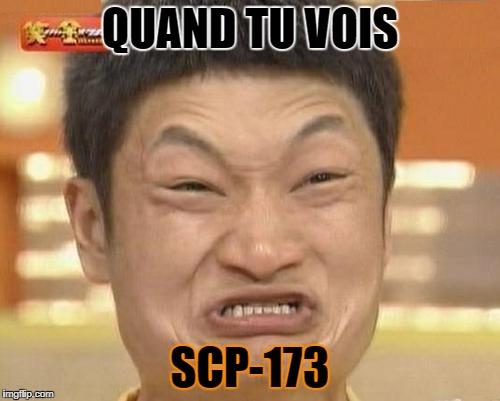 [JEU] Vos memes sympa des serveurs, TS et Forum de CTG ! - Page 3 241x5j10