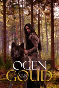 Ogen van Goud Ogenva10