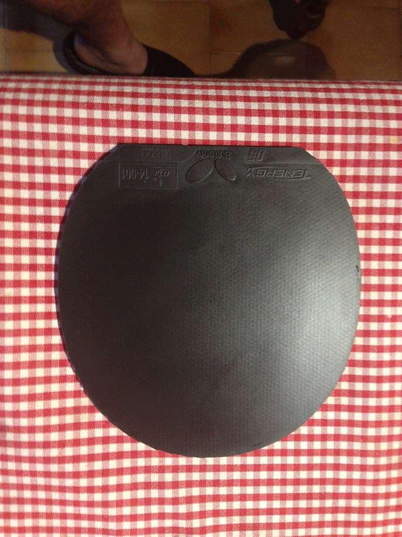 Tenergy 05  noir 2,1mm Img_2033