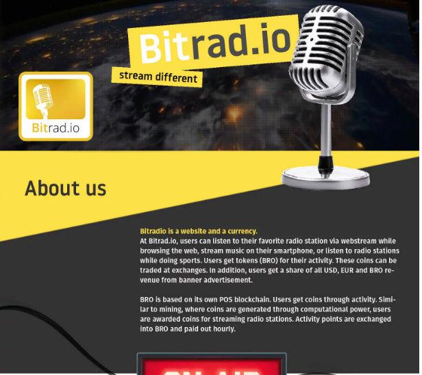 [Testar] BitRad - Ganhar moedas BRO escutando rádio! - Página 3 Bro_110