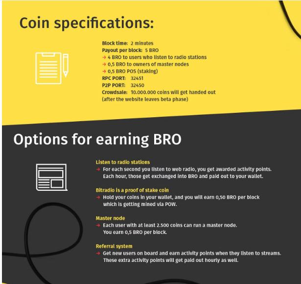 [Testar] BitRad - Ganhar moedas BRO escutando rádio! - Página 3 Bro_210