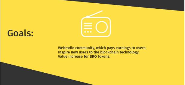 [Testar] BitRad - Ganhar moedas BRO escutando rádio! - Página 3 Bro_510