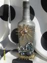 Защита - ведьмина бутылка 76475110