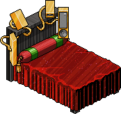 [ALL] 12 Nuovi Furni Habbo Club in stile Bling - Pagina 2 Hc17_111