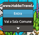 "[IT] Distintivo fisso HabboTravel 2019: ""Insert Coin"" Scherm18"