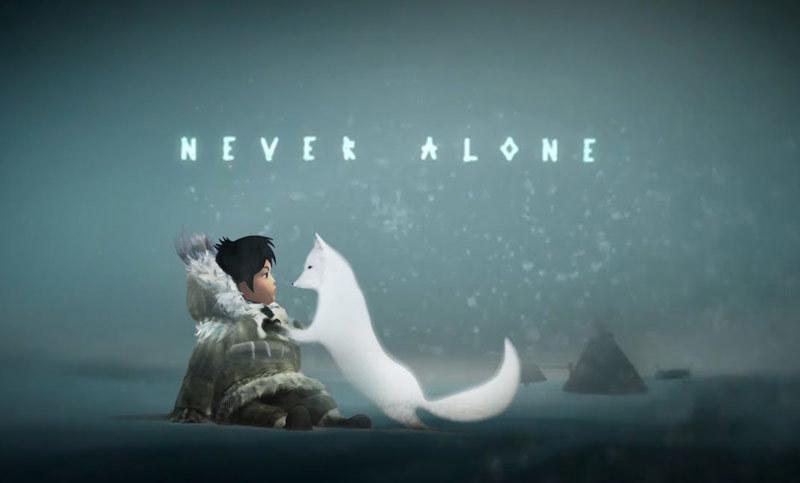 [Jeu vidéo] Never Alone B_1_q_17