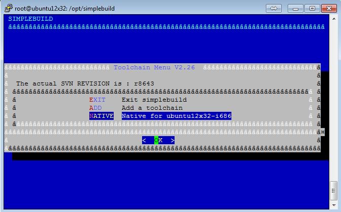 Script para Download/Atualização/Personalização do Oscam 411