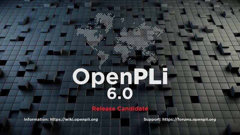 MultiCS em box enigma2 Openpl12